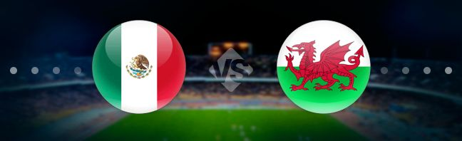 Mexico vs Wales Prediction 29 May 2018