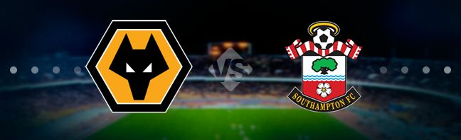 Wolverhampton vs Southampton Prediction 23 November 2020