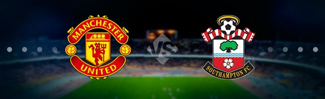 Manchester United vs Southampton Prediction 2 February 2021