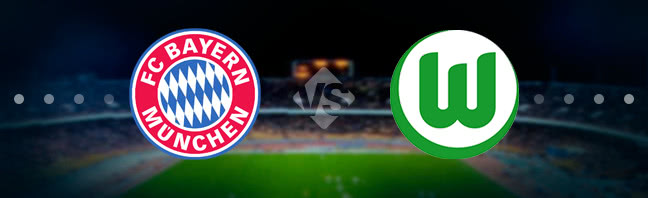 Bayern vs Wolfsburg Prediction 7 February 2017