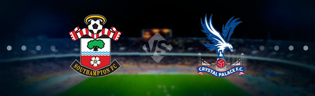 Southampton vs Crystal Palace Prediction 5 April