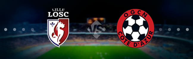 Lille vs Nice Prediction 13 December 2017