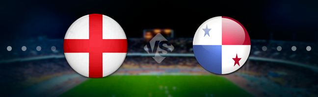 England vs Panama Prediction 24 June 2018