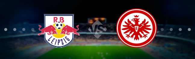 Leipzig vs Eintracht Frankfurt Prediction 25 August 2019