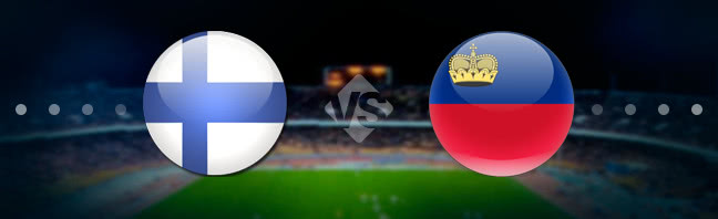 Finland vs Liechtenstein Prediction 7 June 2017