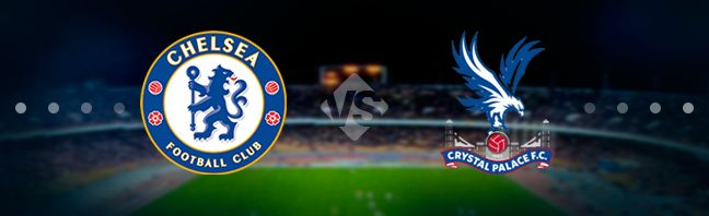 Chelsea vs Crystal Palace Prediction 10 March 2018