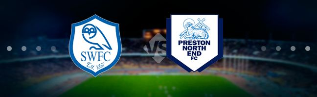 Sheffield Wednesday vs Preston North End Prediction 30 March 2018