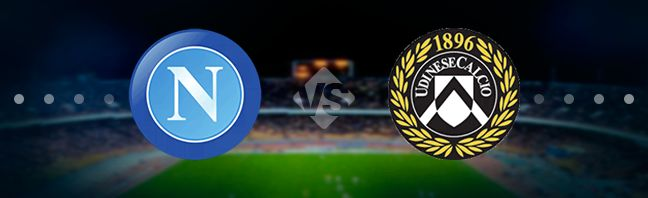 Napoli vs Udinese Prediction 18 April 2018