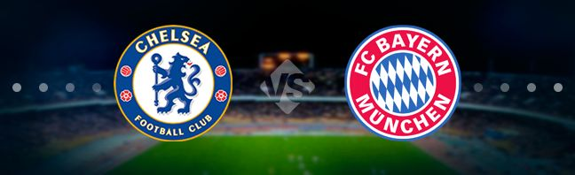 Chelsea vs Bayern Munich Prediction 25 February 2020