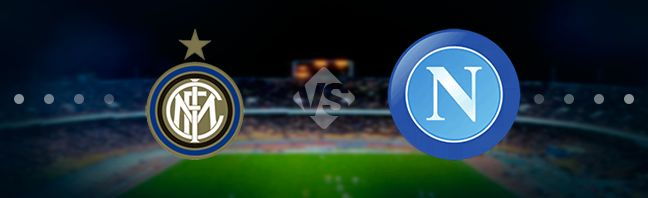 Internazionale vs Napoli Prediction 28 July 2020