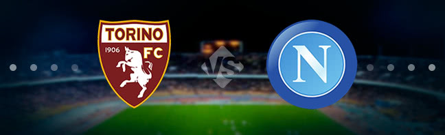 Torino vs Napoli Prediction 14 May 2017