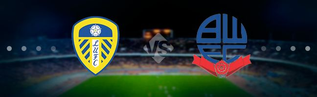 Leeds United vs Bolton Prediction 30 March 2018