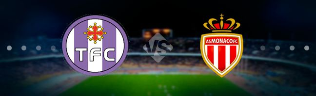 Toulouse vs Monaco Prediction 15 September 2018