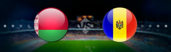 Belarus vs Moldova Prediction 15 October 2018