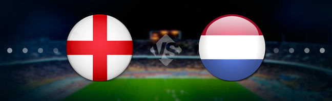 England U19 vs Netherlands U19 Prediction 6 July 2017