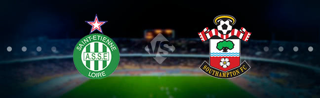 St. Etienne vs Southampton Prediction 29 July 2017