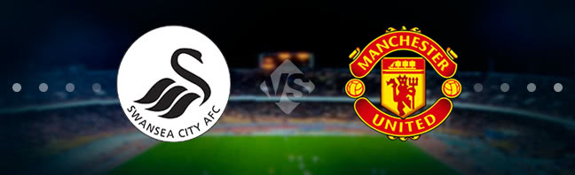 Swansea City Manchester United