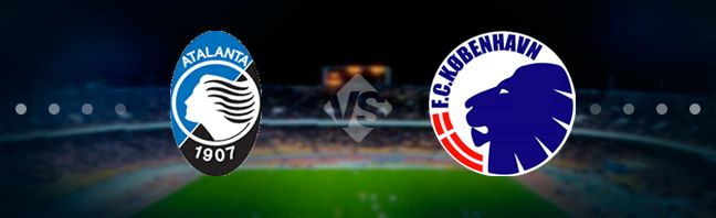Atalanta vs Copenhagen Prediction 23 August 2018