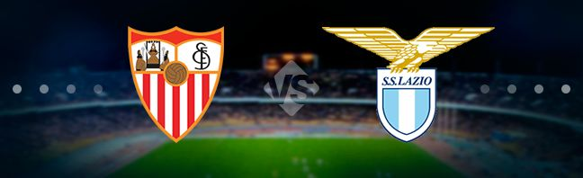 Sevilla host their guests Lazio  at the Estadio Ramon Sanchez Pizjuan in the UEFA Champions League Round of 16.