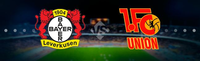 Bayer Leverkusen vs Union Berlin Prediction 21 September 2019