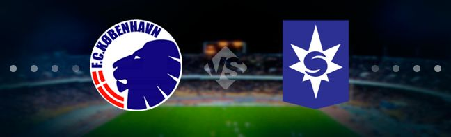 Kobenhavn vs Stjarnan Prediction 2 August 2018