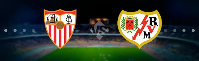 Sevilla vs Rayo Vallecano Prediction 25 April 2019