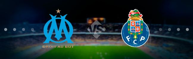 Marseille vs Porto Prediction 25 November 2020