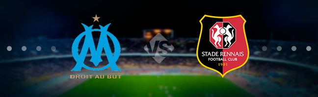 Marseille vs Rennes Prediction 10 March 2021