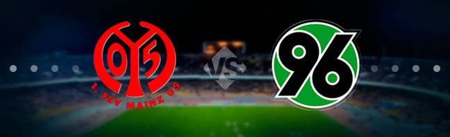 Mainz vs Hannover Prediction 19 August 2017