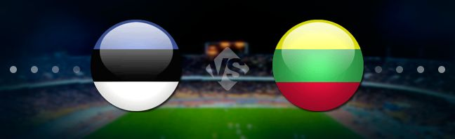 Estonia vs Lithuania Prediction 30 May 2018