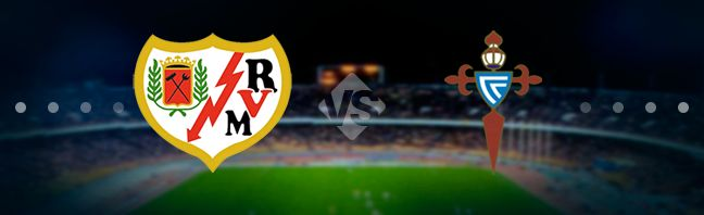 Rayo Vallecano vs Celta Prediction 11 January 2019
