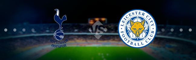 Tottenham Hotspurs vs Leicester City Prediction 19 July 2020