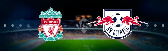 Liverpool vs RB Leipzig Prediction 10 March 2021