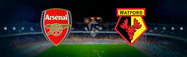 Arsenal vs Watford Prediction 11 March 2018