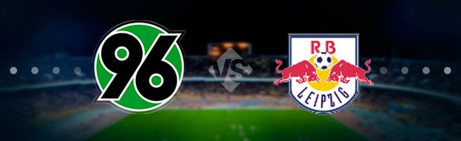 Hannover vs Leipzig Prediction 31 March 2018