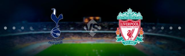 Tottenham vs Liverpool Prediction 15 September 2018