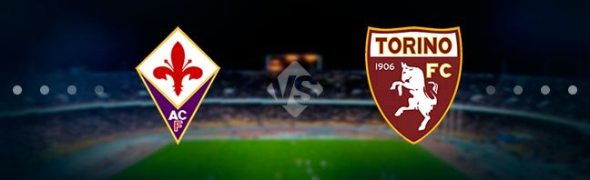 Fiorentina vs Torino Prediction 19 July 2020