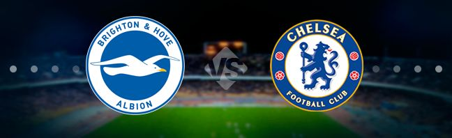 Brighton and Hove Albion vs Chelsea Prediction 14 September 2020