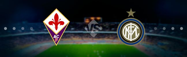 Fiorentina vs Internazionale Prediction 5 February 2021