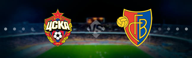 CSKA vs Basel Prediction 18 October 2017