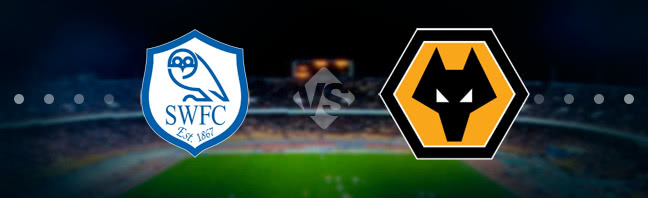 Sheffield Wednesday Wolverhampton