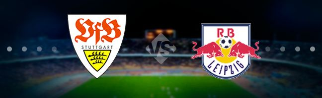 Stuttgart vs Leipzig Prediction 11 March 2018