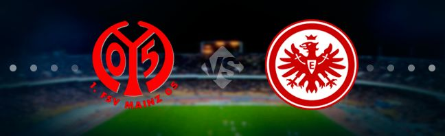 Mainz vs Eintracht Frankfurt Prediction 2 December 2019