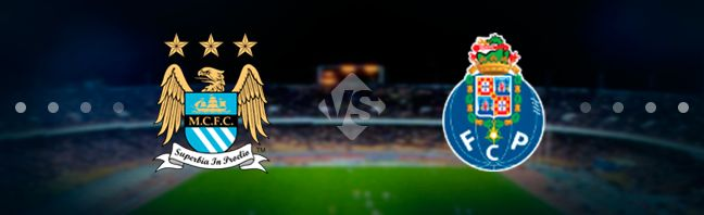 Manchester City vs Porto Prediction 21 October 2020
