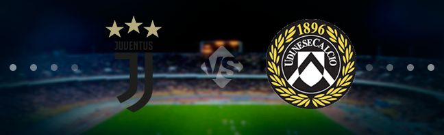 Juventus vs Udinese Prediction 3 January 2021
