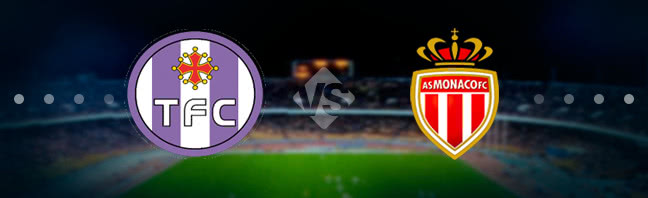 Toulouse vs Monaco Prediction 14 October 2015
