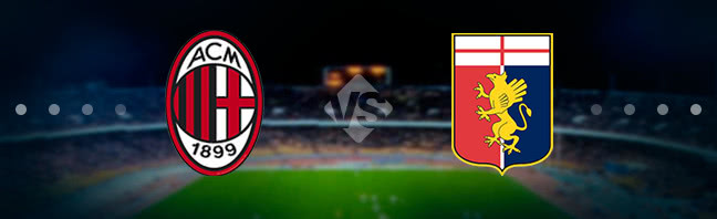 Milan vs Genoa Prediction 18 March 2017