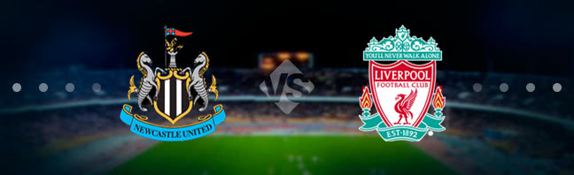 Newcastle United vs Liverpool Prediction 1 October 2017