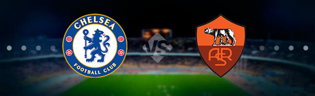 Chelsea vs Roma Prediction 18 October 2017