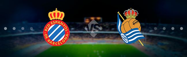 Espanyol vs Real Sociedad Prediction 11 Match 2018
